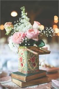 tea-party-wedding13