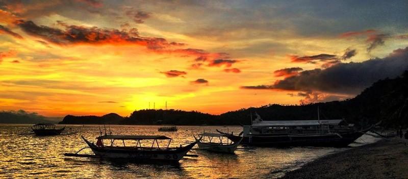 Filippiny 10