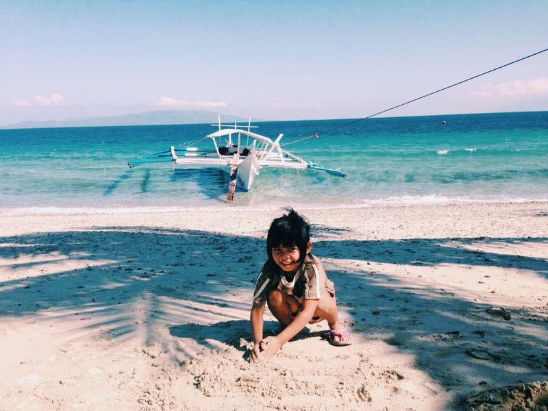 Filippiny 3