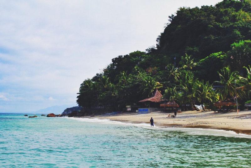 Filippiny 4