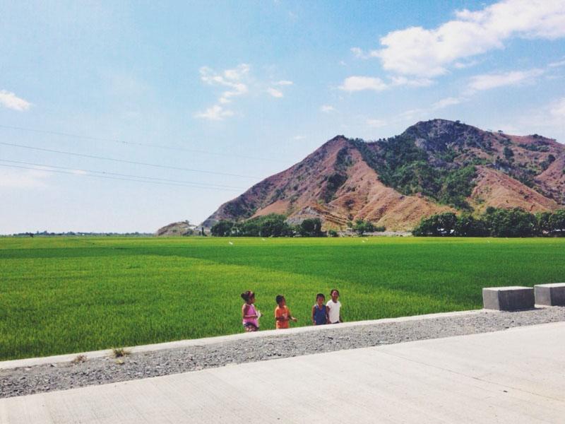 Filippiny 5