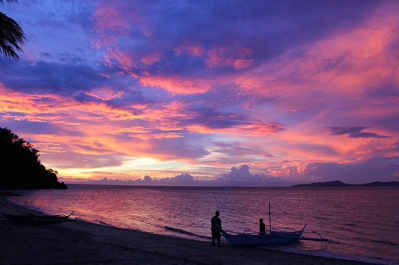 Filippiny 7