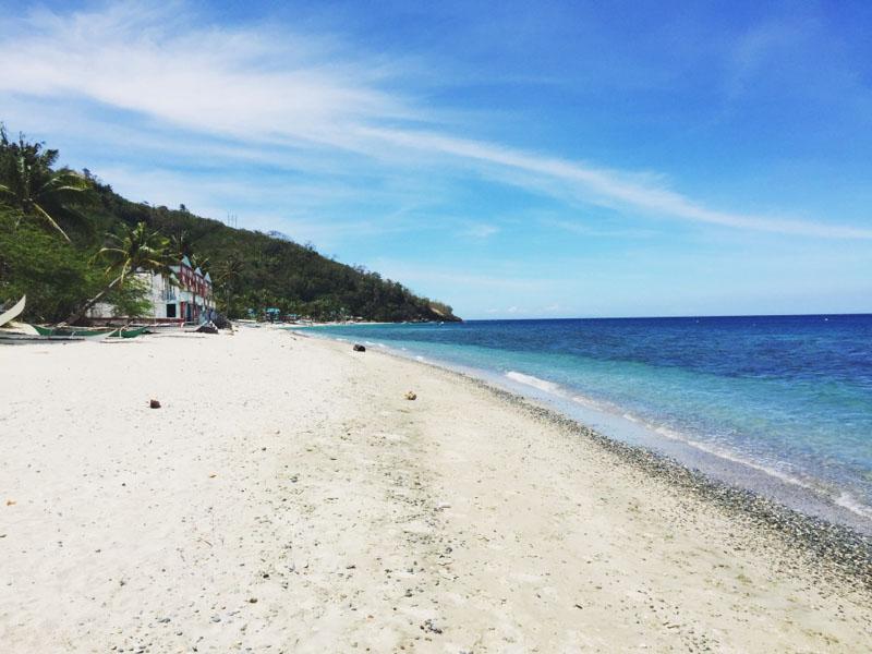 Filippiny 8