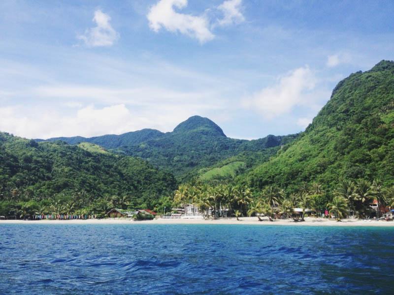 Filippiny 9