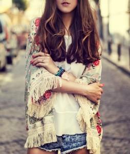 Floral-Kimono1