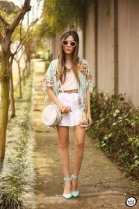 Floral-Kimono12