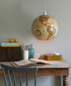 54eaec9584faa_-_crafts-globes-0214-s2
