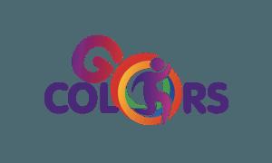 красочный забег 2015