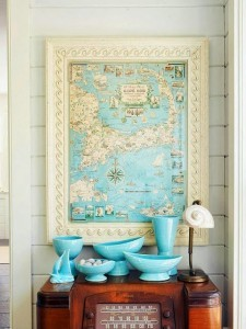 maps-decor-10