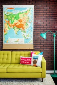 maps-decor-11