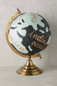 wanderlust-globe1