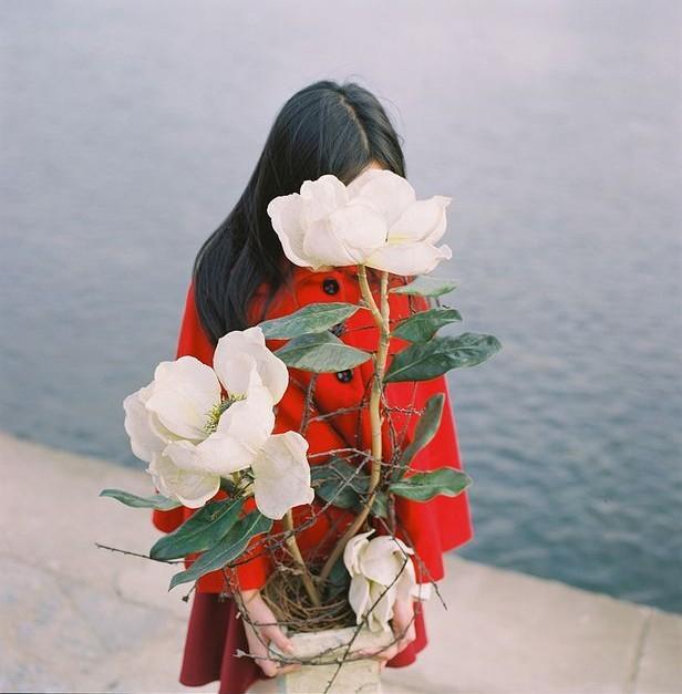 Girls' Flower