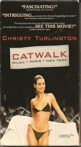 Catwalk 1996
