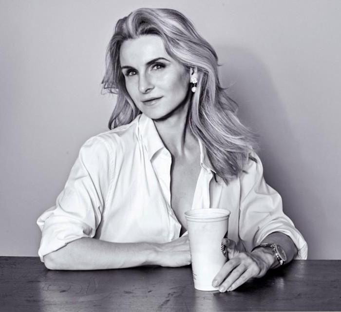 Anastasia Lubimova
