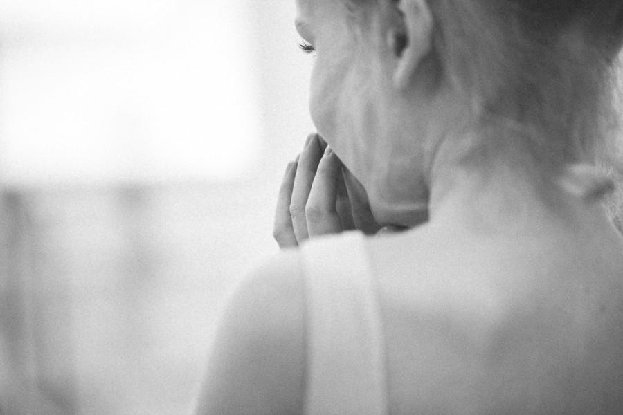 фотограф Лана Кудинова 18