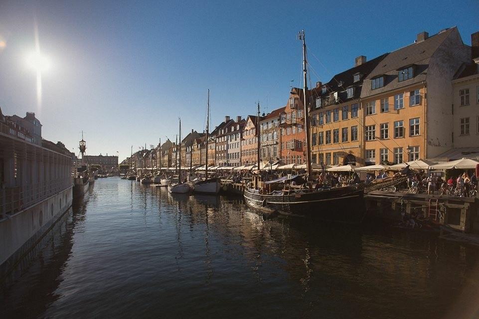 Kopengagen15