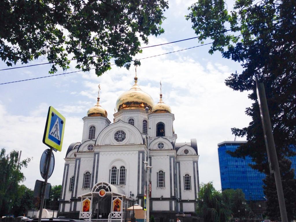 Krasnodar_18
