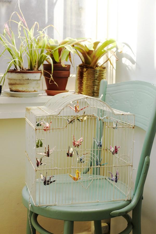 Nikki-Birdcage-Small
