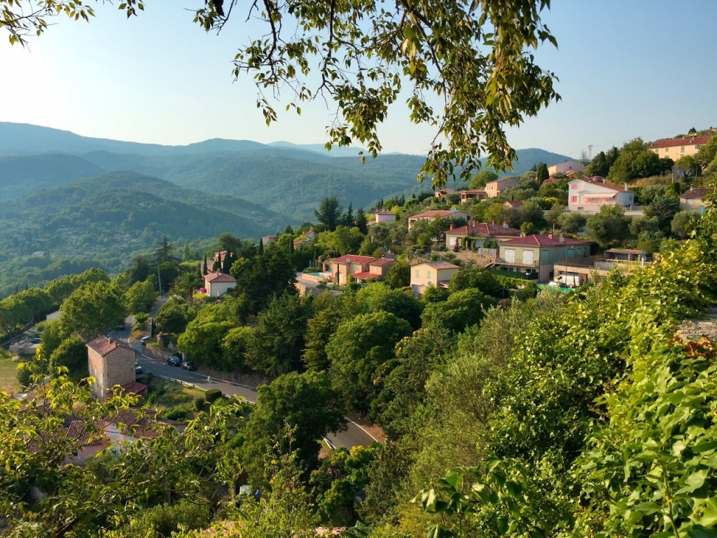 Provence_03