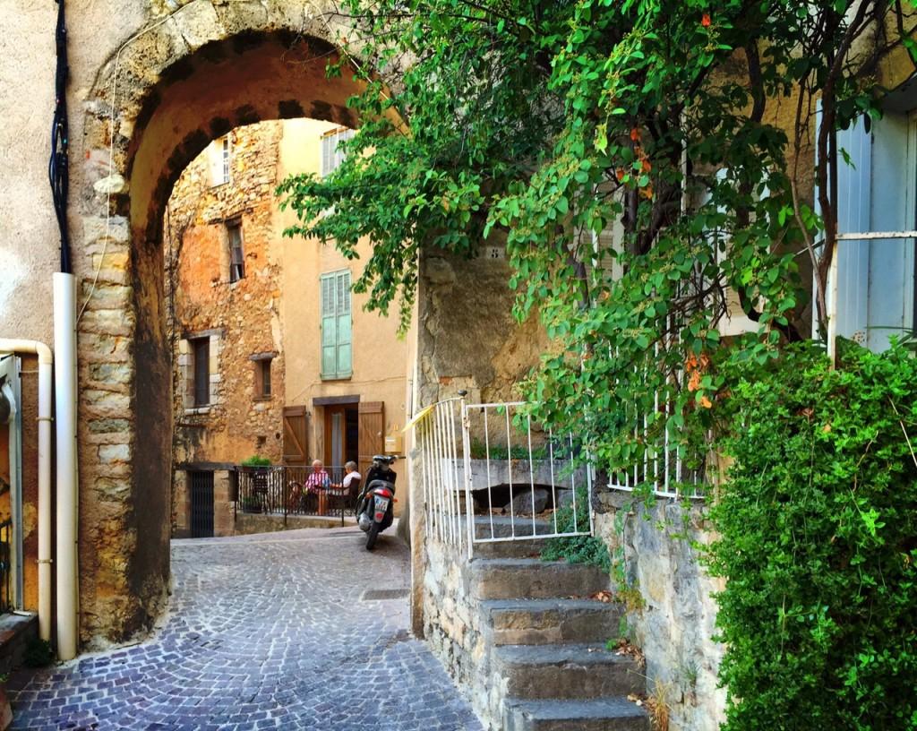 Provence_07