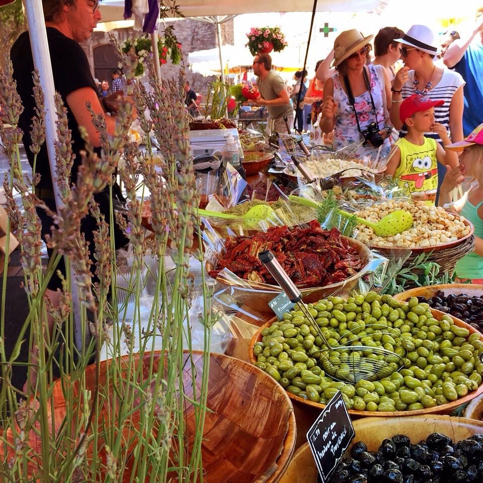 Provence_10
