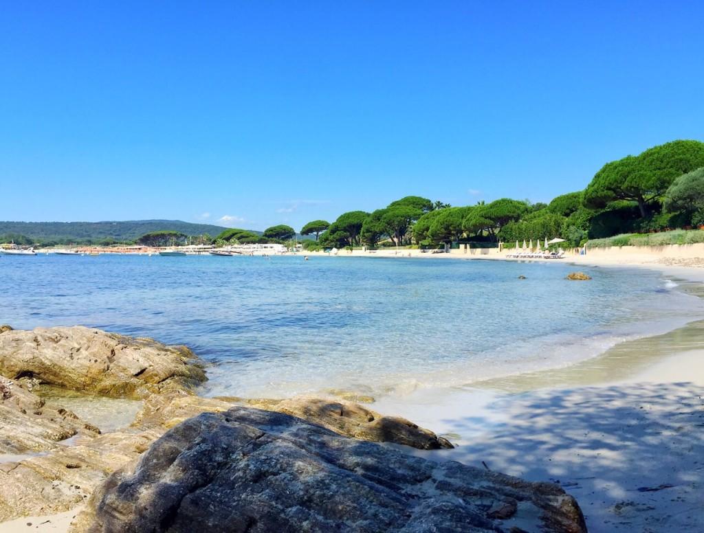 Provence_15
