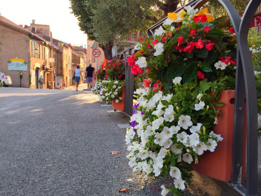 Provence_17