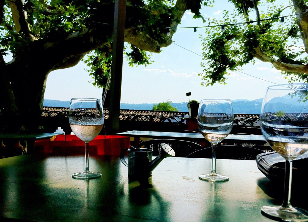 Provence_20