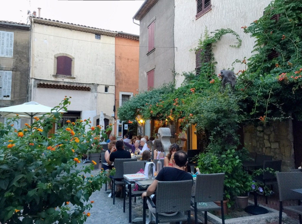 Provence_29