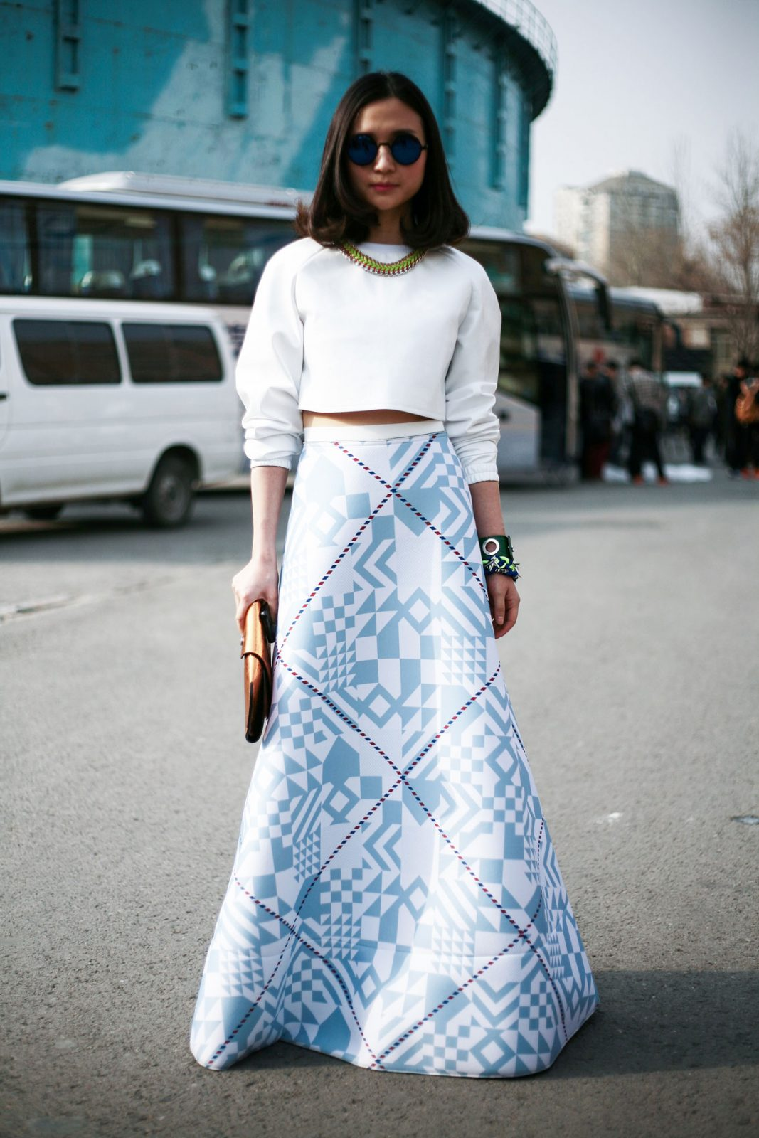 crop-top-street-style-china-fashion-week-fw14-_