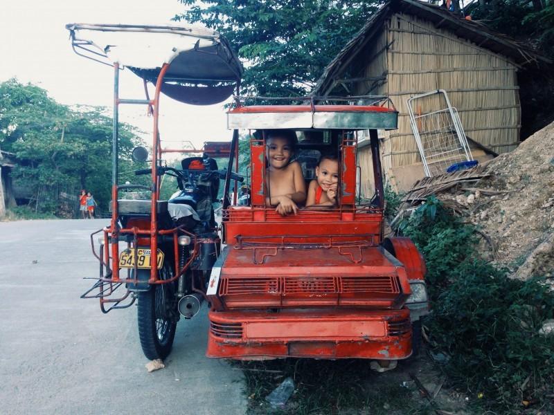 filippiny razvlechenia 4
