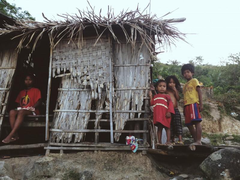 filippiny razvlechenia 7