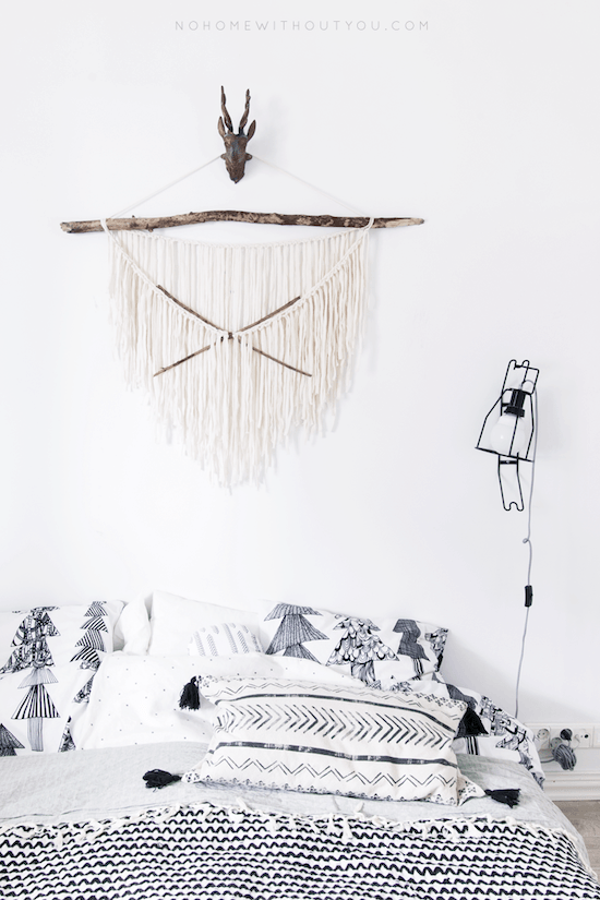 jdiy-aztec-wall-hanging-5-No-home-without-you