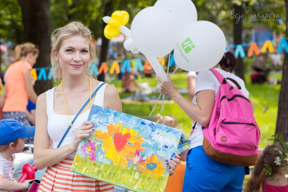 2015_08_09 Selfmama Taganskiy Park (56 of 61)