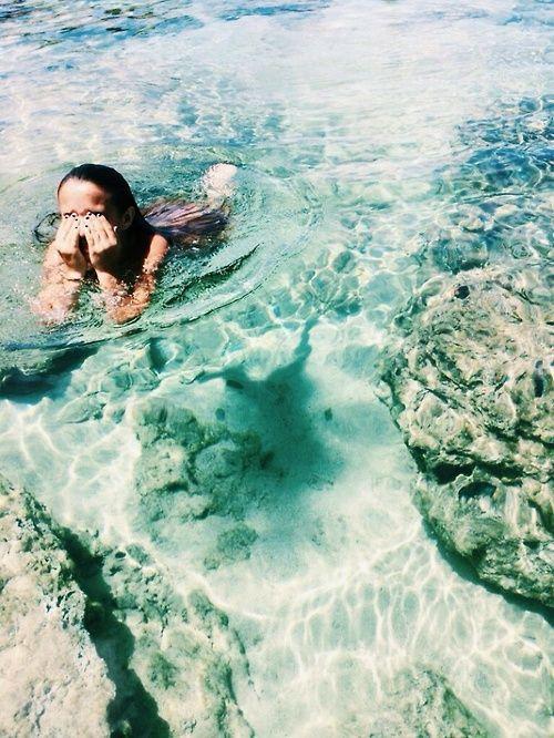 biruza_summer_3