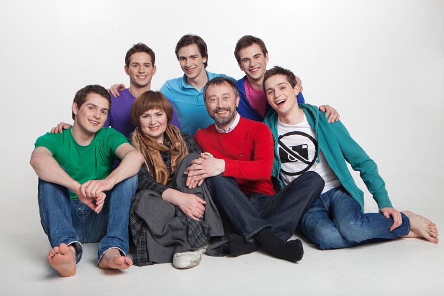 Денис Ракша