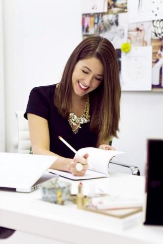 как написать бизнес-план для стартапа мамы