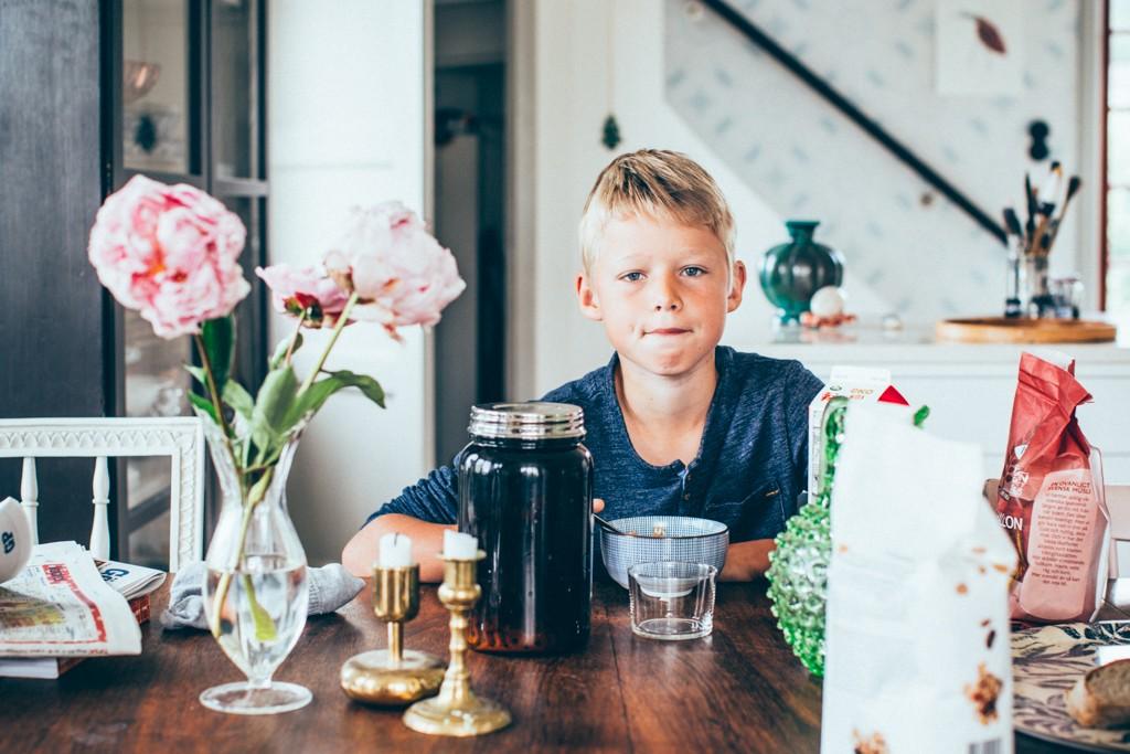 emma-von-bromssen_sommar_kristin-lagerqvist-6320