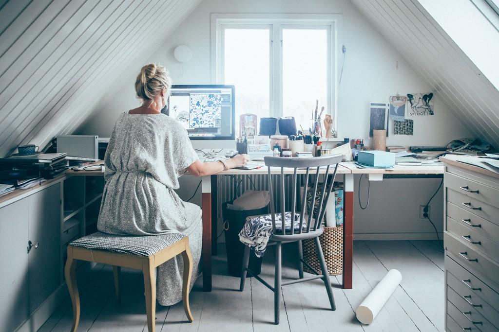 emma-von-bromssen_sommar_kristin-lagerqvist-6436