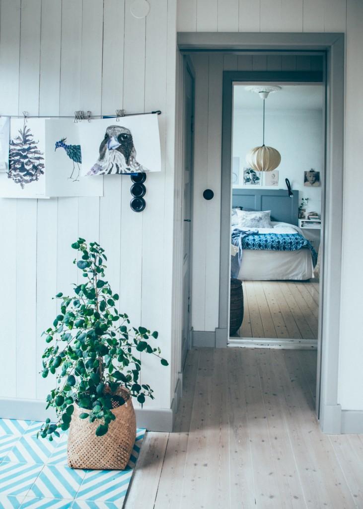 emma-von-bromssen_sommar_kristin-lagerqvist-6461