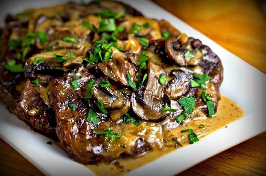 swiss-steak-testosterone-recipes