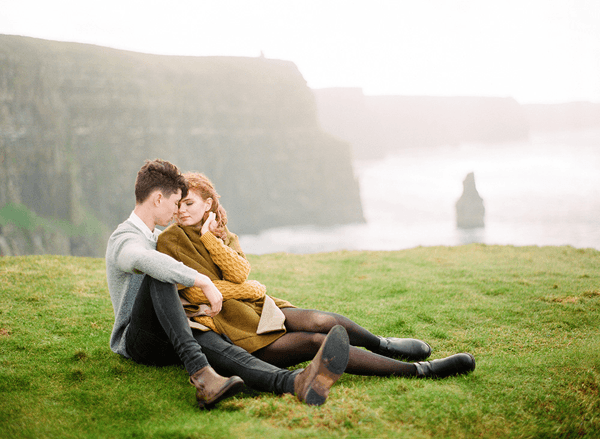 engagement-photography-pose-ideas
