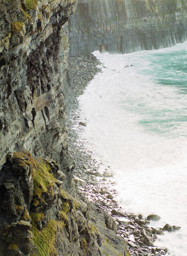 ireland-coast-erich-mcvey