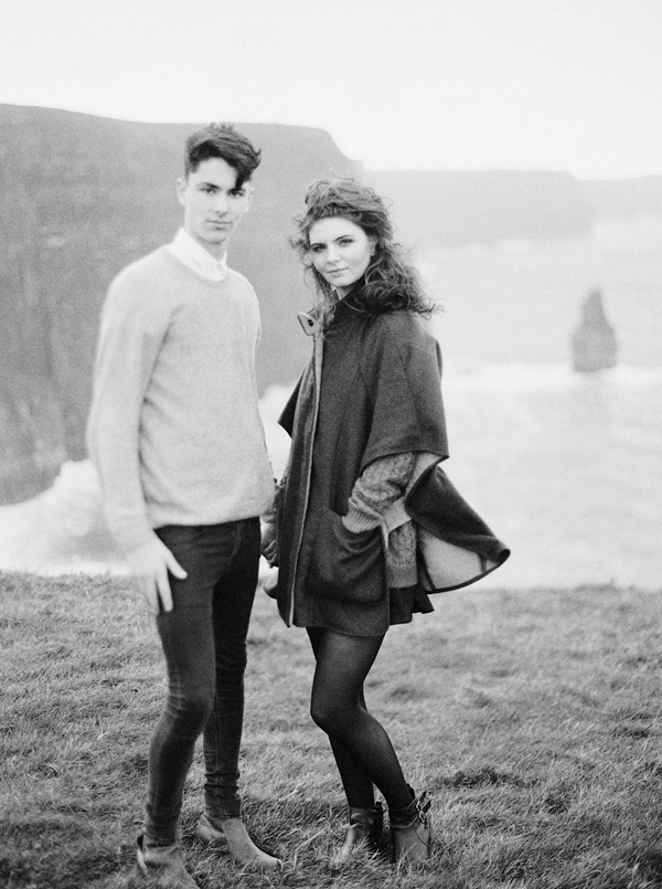 sarah-donaldson-wedding-irish-photography