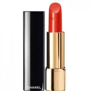 Chanel-Rouge-Allure-Luminous-Intense-Lip-Colour-97-Incandescente