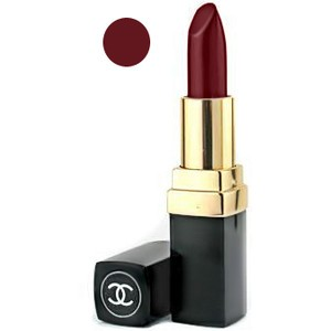 Chanel red dream #95