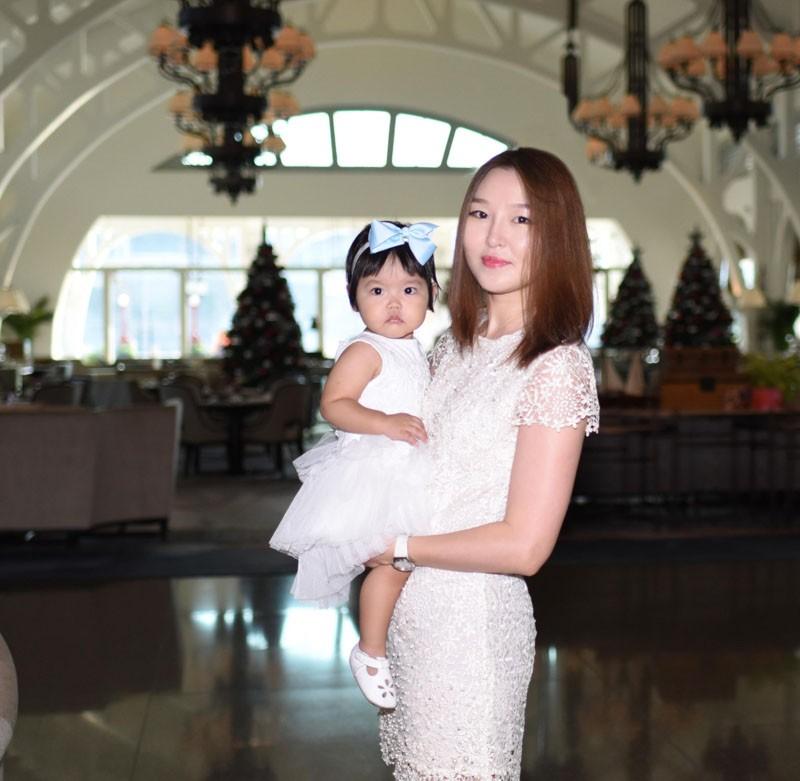 Мама для мам: полезный бизнес