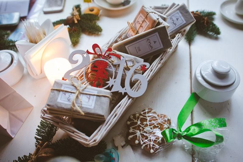 christmas-breakfast-39