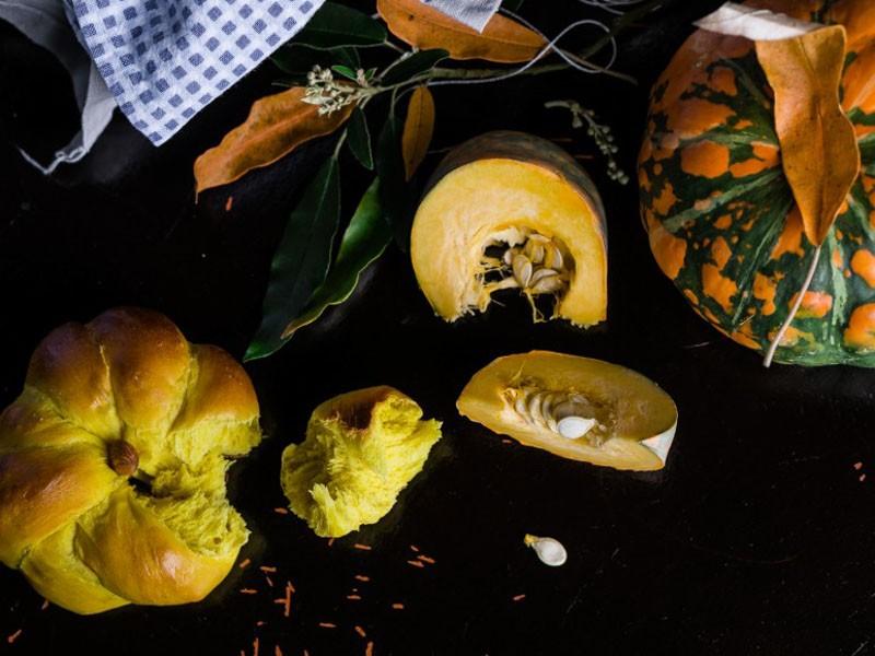 pumpkin_buns_5-2
