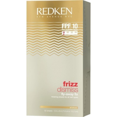 redken_frizz_dismiss_fly_away_fix-500x500